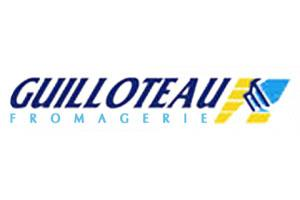 Fromagerie Guilloteau